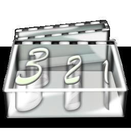 4 Kassy 0. 72 cracked Zapretnaja zona 2012 Novye metody korrekcii gru